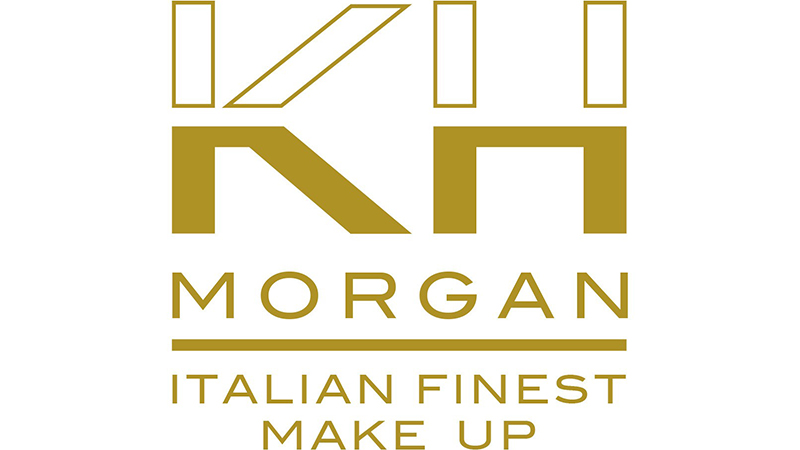 KH Morgan logo