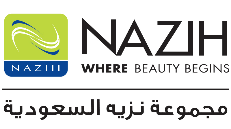 Nazih Group logo